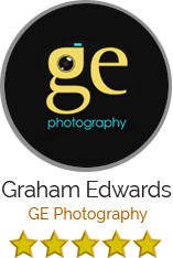 ge photography testimonial