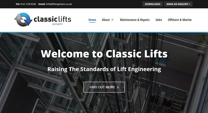 Classic Lifts